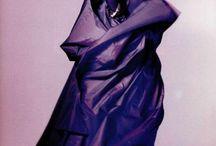 fashion dream / by Cynthia Anthonio
