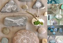 Crafts n clever ideas / by sarah scarlett