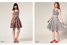 My Style / by Alicia Battiste