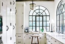 Kitchen Envy / by Abby Kelly