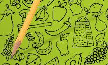 Food Ideas / by Kimi Longo