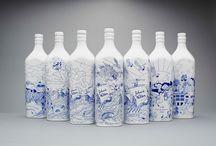 Packaging / by Havas WW Digital Spain