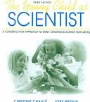 Science / by Nadine DiNuzzo