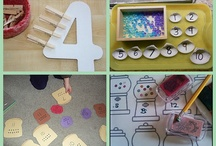 Love FACS! / Teaching Tips, Foods & Nutrition, Interior Design, Fashion, Child Development  / by Sara Ann