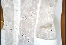 roupas / by Paula Ferreira