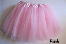 PIper's party ideas / by Paula Girod