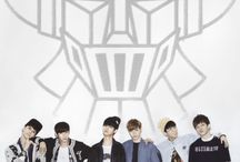 ScRaPboOk StUfF / by Johanna Herrera