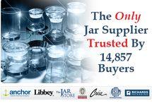 Products I trust / by Georgia Lyman