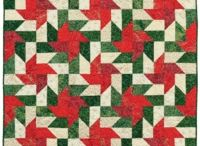 Quilts / by Tanya Jacobberger