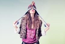 My Style / by Moda Argentina Noticias