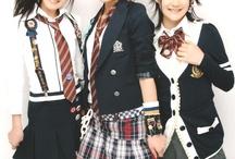 =^ⓛㅅⓛ^= J-Pop: Japanese Pop Music =^ⓛㅅⓛ^= / by φ(・ω・♣)☆・゚:* Cherri φ(・ω・♣)☆・゚:*
