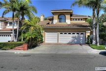 956 S Creekview Ln  Anaheim Hills, CA / $675,000 4B,3B 2650sq.ft  10,000sq.ft lot  Totally Remodeled Over Sized Kitchen.Cozy FR W/Fp,Formal Living Rm With Elegant Fireplace,Office, Master Suite W/Dual Closets,Remodeled Bath W/Jacuzzi Tub & Balcony.Wood Shutters,Crown Molding,Freshly Painted Inside & Out.Close to Award Winning Schools,Parks, & Shopping / by Fred Sed & Associates