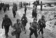 Women at war: source book / by Kelly Gardiner