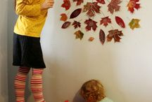 Fun for kidlings / by Christy Spencer