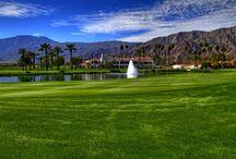 For Golfers to Appreciate / by Lanhydrock Hotel & Golf Club
