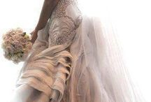 <Wedding3 / Dresses, Decos and Foods i like. / by Luiza Fellows