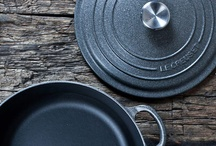 Food Republic Kitchen Gadgets / Bringing out the best in your kitchen.  / by Food Republic
