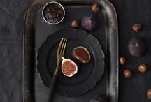Food styling / by simonaelle - simona leoni -