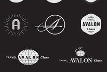 Logo/Mark/Icon / by Thomas Kany