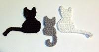 Crochet little bits / by Elizabeth Jones