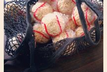 Cheer/Baseball/Soccer/Basketball/Softball Mom / by Dayna Gates