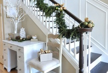 Home Improvement Ideas / by Tammy Fossa