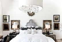 Home Decor & Projects / by Desirée Mills