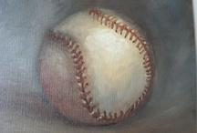 Sports / by Amy Lynn @ Permanent Kisses