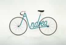 Bike Fun / by Samoshkina Irina
