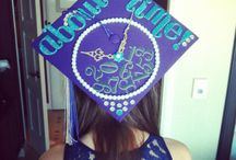 CSULBgrad / by Jessica Pitts