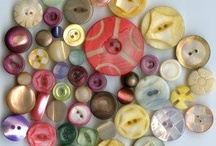 Crafty things to do / by Kathy Dietkus