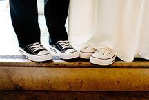 happy feet / by Savina Nikolova