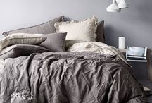 Apartment / Dorm / Decor / by Cosmopolitan