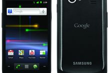 Android / by Gadget Review