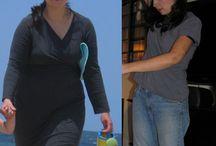 How To Burn Belly Fat / by Kaycee Leyda