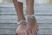 Jewelry / by KeyKey