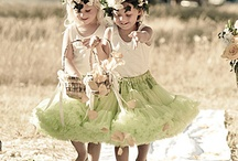 wonderful pictures of children, delightful!!! / by Lynn Pearson