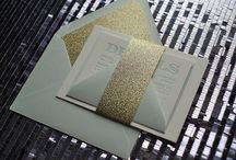 Letters/Cards & all kinds of Stationary / by Lezaan Brink