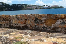 Our Virgin Islands / by Duty Free
