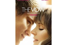 movies we LOVE / by Perry Schroeder