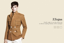Designer Fashion / The definitive online guide to the finest luxury designer fashion and services / by LUX Worldwide