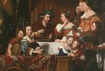 Shakespearean Art / by Currier Museum