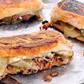 Sandwiches...Smandwiches / by Rachel Benner