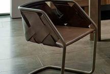 sit down / by Jennifer Campbell