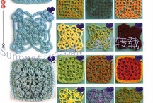 yarn / by Michelle Harvey