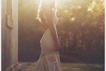 Fashion / by Shannon Walsh