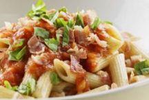 Mediterranean diet / by Kristie Hendrix