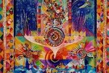 Awakened Conciousness / by Inner Sight | Isha Lerner Enterprises