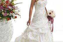 Wedding!!! <3 / by Julia Giordano