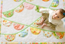 Quilts that are fun! / by Handi Quilter